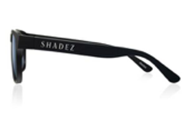 Bilde av Shadez VIP polarized Teeny