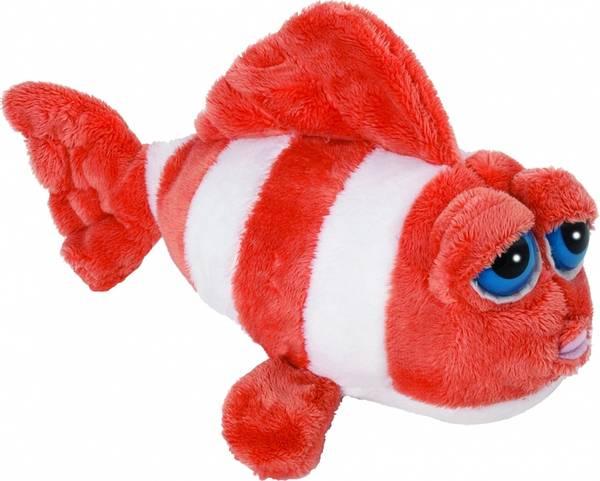Bilde av Clown Fish Small