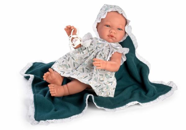 Bilde av ASI Maria - babydukke 43 cm